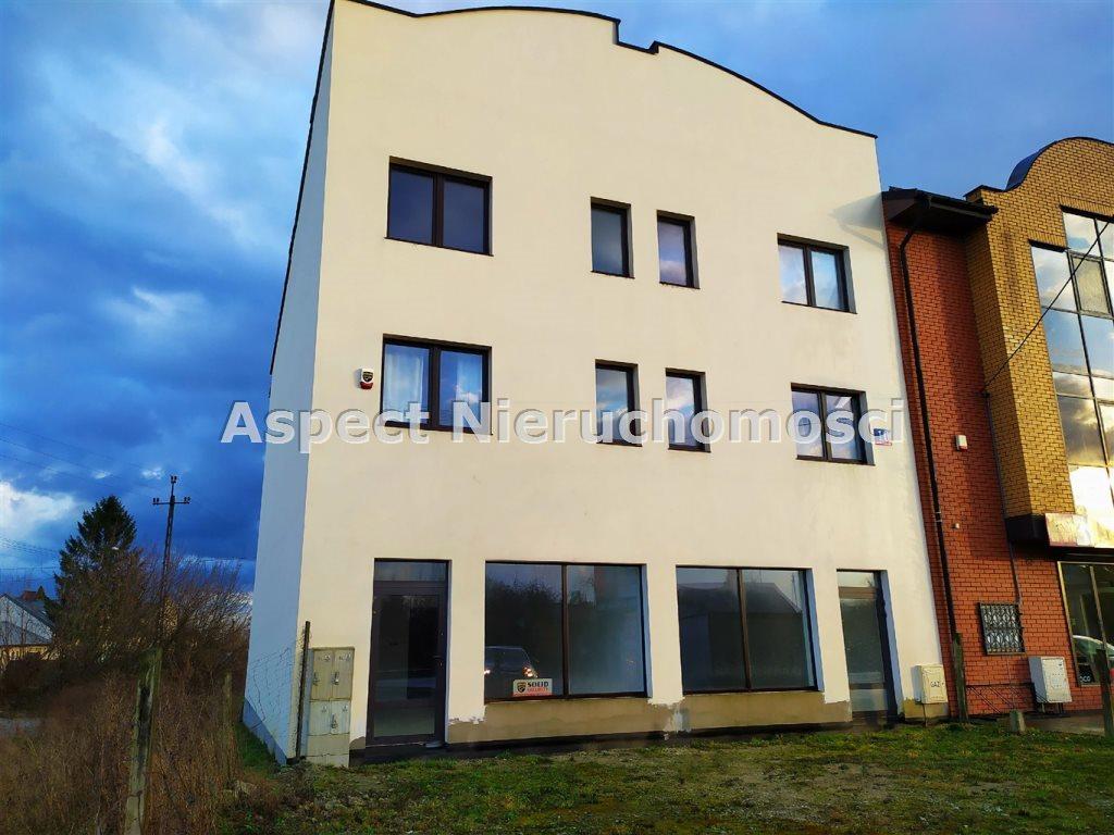 Dom na sprzedaż Wyszków  380m2 Foto 3