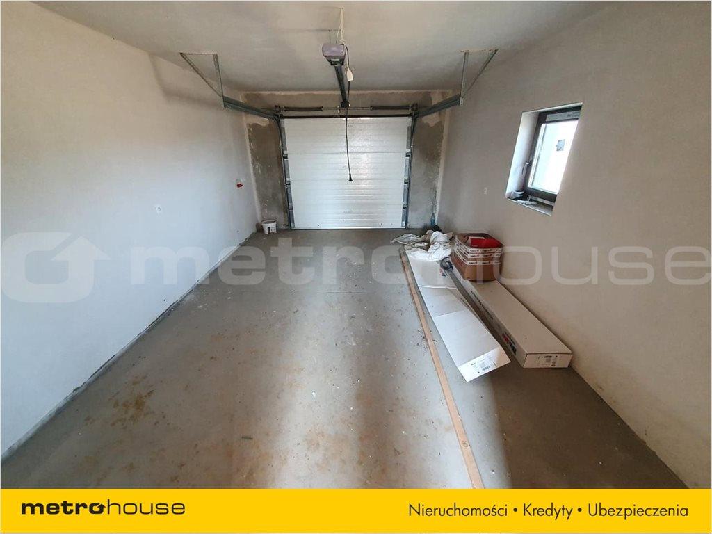 Dom na sprzedaż Łódź, Łódź  182m2 Foto 8