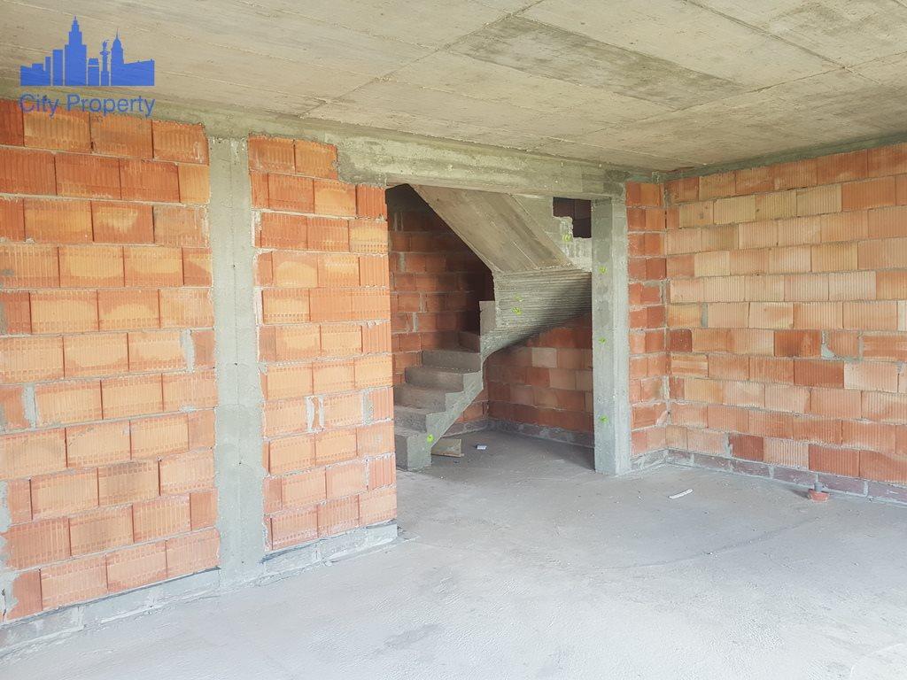 Dom na sprzedaż Kobyłka  157m2 Foto 11
