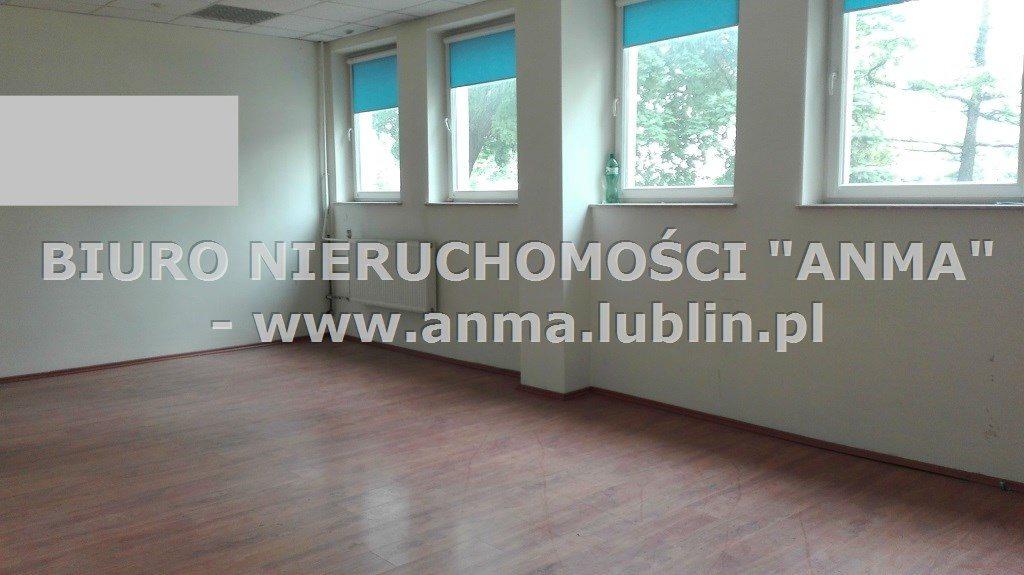 Lokal użytkowy na wynajem Lublin, Tatary  1054m2 Foto 7