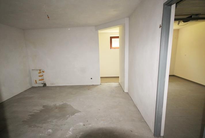 Dom na sprzedaż Warszawa, Wawer, Anin, IV Poprzeczna  180m2 Foto 12