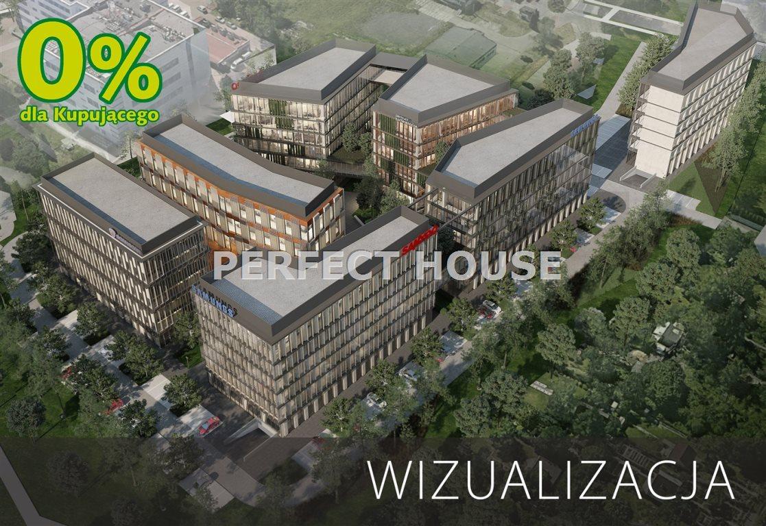 Lokal użytkowy na sprzedaż Katowice  5667m2 Foto 2