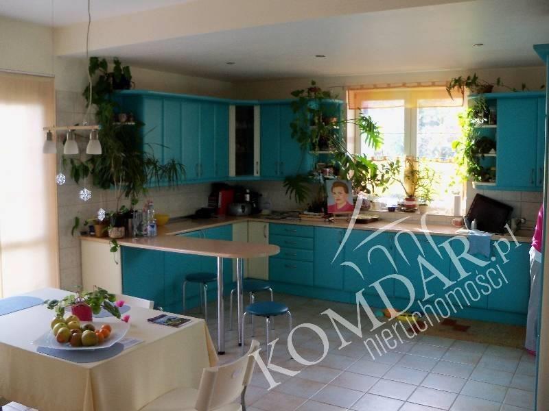 Dom na sprzedaż Warszawa, Wesoła, Stara Miłosna, Diamentowa  322m2 Foto 4