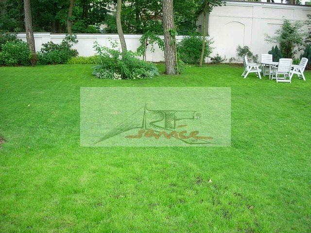 Dom na sprzedaż Warszawa, Wawer, Anin  650m2 Foto 5