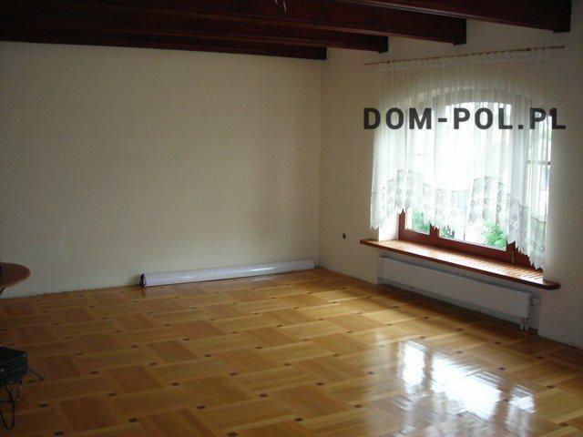Lokal użytkowy na sprzedaż Dęblin  332m2 Foto 5