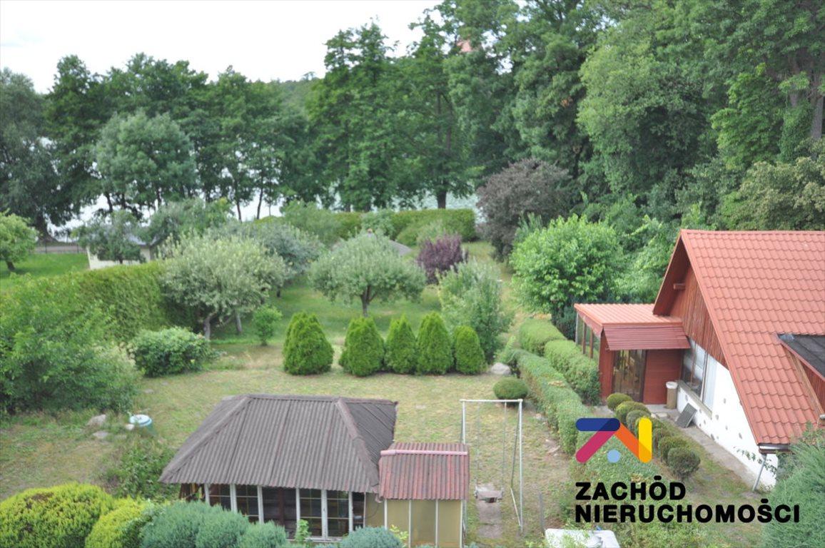 Dom na sprzedaż Lubniewice  425m2 Foto 11