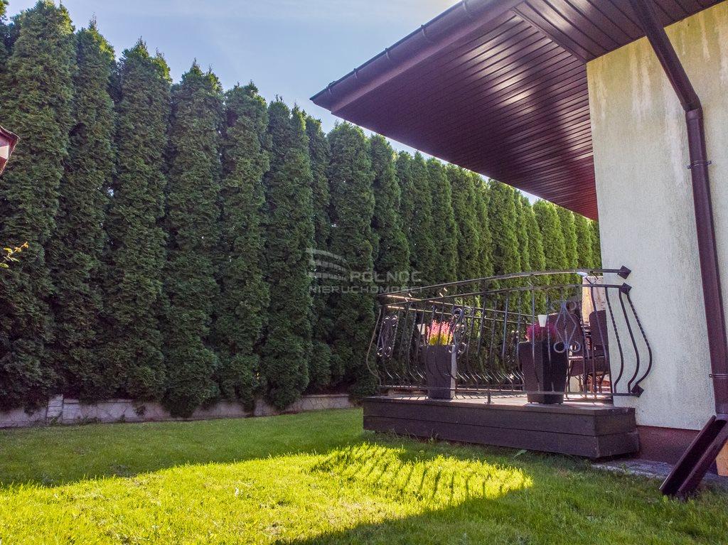 Dom na sprzedaż Łomża  355m2 Foto 6