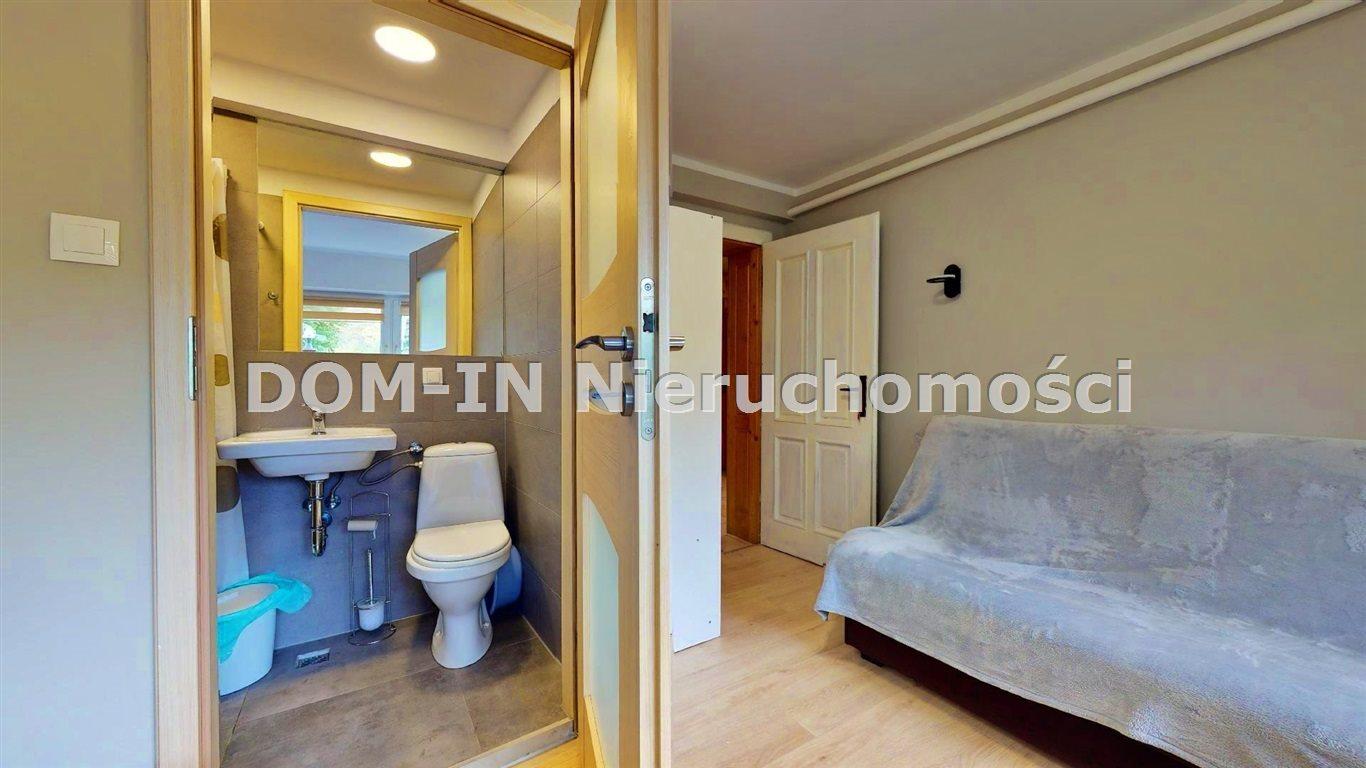 Dom na sprzedaż Ustroń, Zawodzie Górne, Szpitalna  320m2 Foto 10