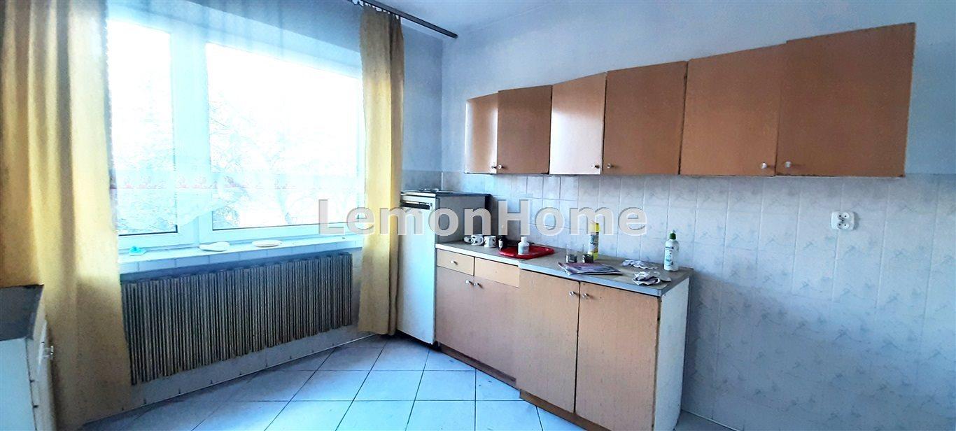 Dom na sprzedaż Sławków  250m2 Foto 7