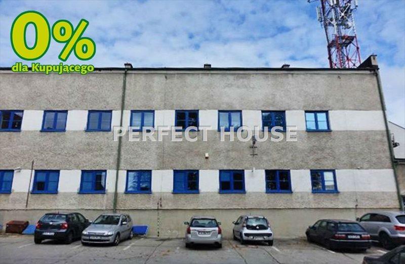 Lokal użytkowy na sprzedaż Krapkowice, Opolska  2271m2 Foto 3