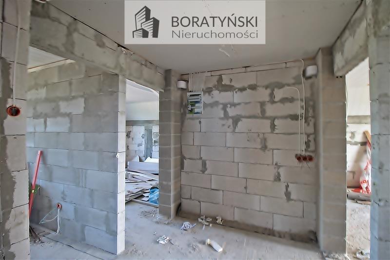 Dom na sprzedaż Mścice, Las, Przystanek autobusowy, Koszalińska  313m2 Foto 6