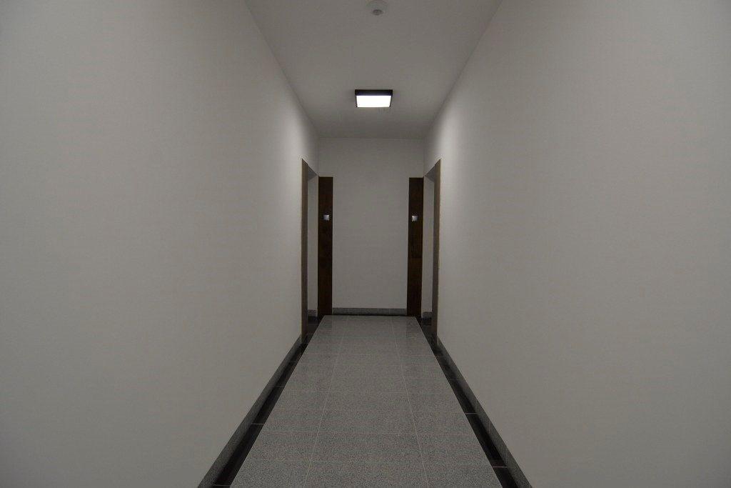 Mieszkanie na sprzedaż Kielce, Ślichowice, Triasowa  117m2 Foto 11