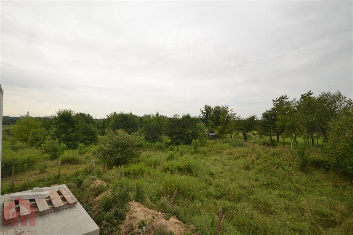 Mieszkanie czteropokojowe  na sprzedaż Rzeszów, Załęże, Jaspisowa  82m2 Foto 10