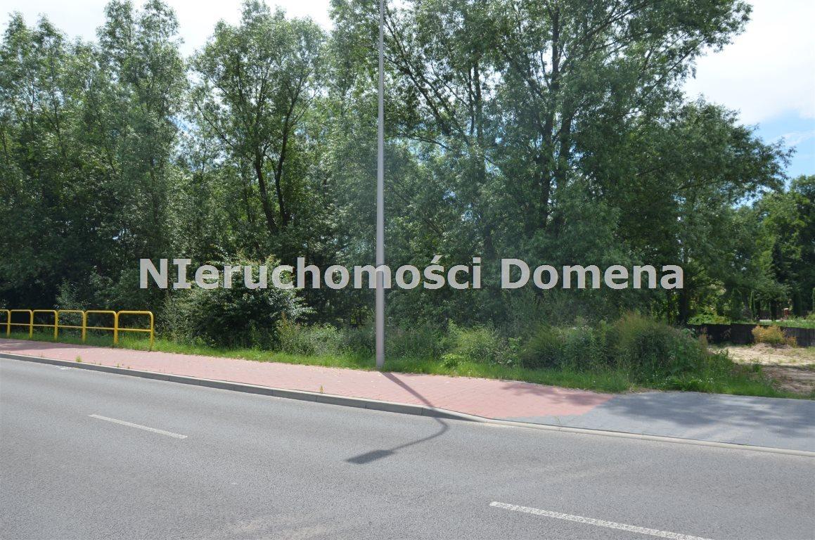Działka rekreacyjna na sprzedaż Tomaszów Mazowiecki  934m2 Foto 3
