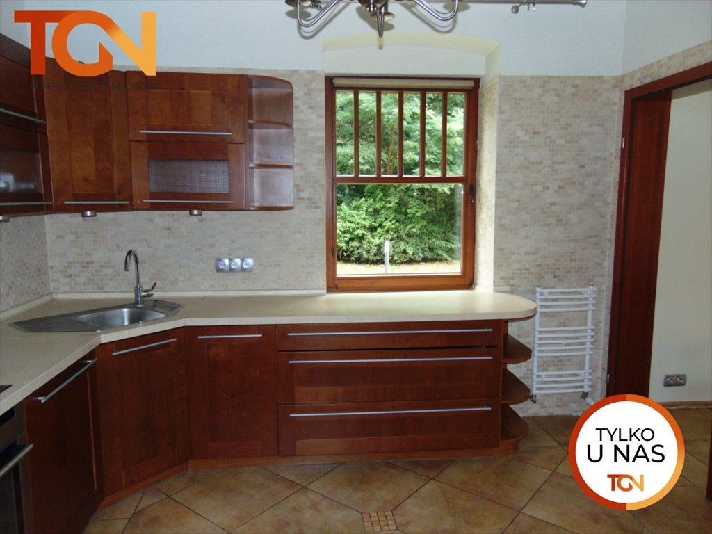 Dom na sprzedaż Rąbień AB  230m2 Foto 7
