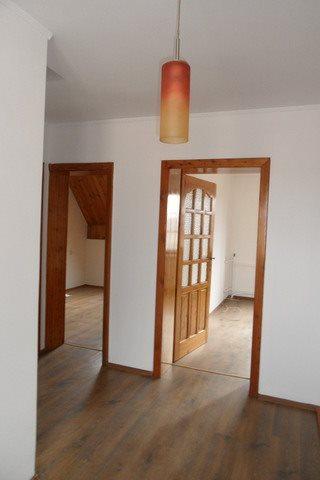 Dom na sprzedaż Śrem, Józefa Piłsudskiego  150m2 Foto 12