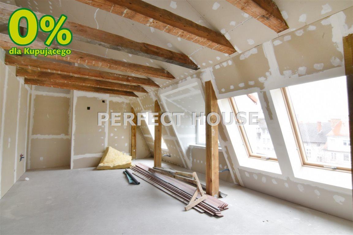 Dom na sprzedaż Zielona Góra, Centrum  1730m2 Foto 8