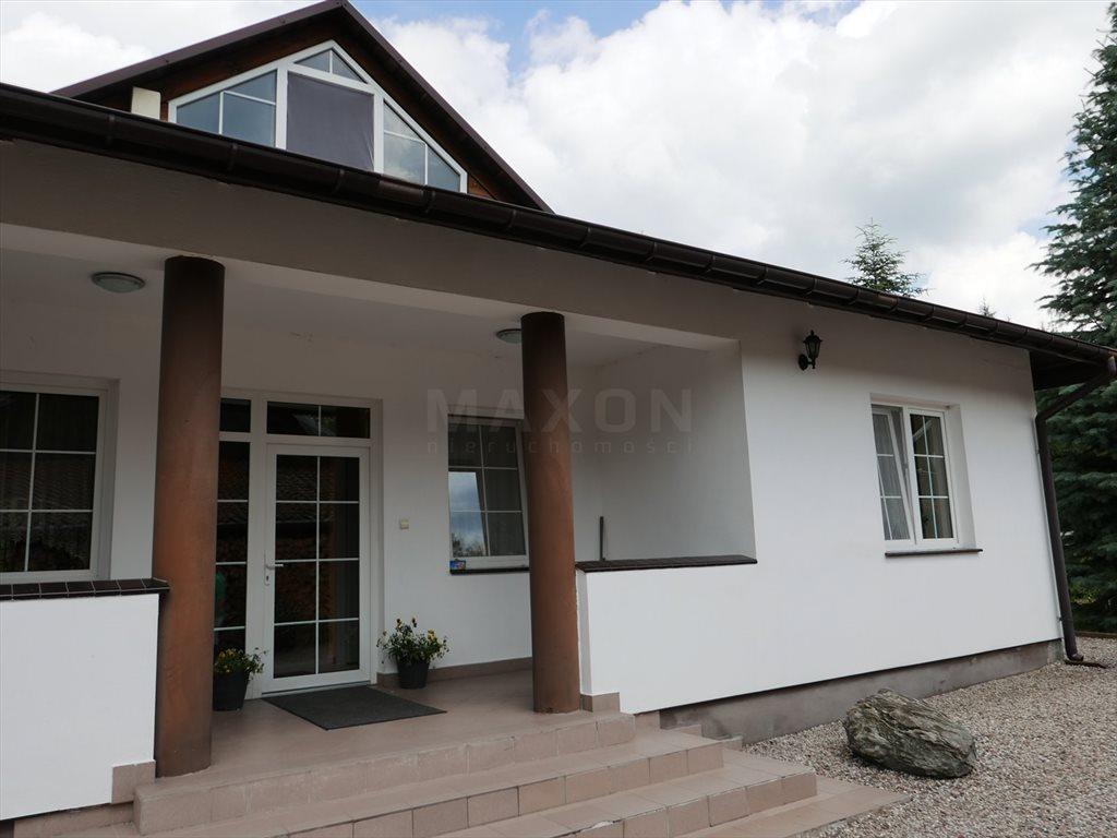 Dom na sprzedaż Stękiny  700m2 Foto 8