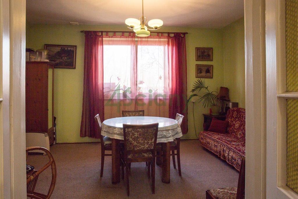 Dom na sprzedaż Warszawa, Rembertów  140m2 Foto 2