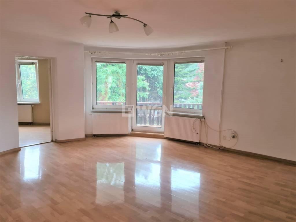 Mieszkanie na wynajem Ustroń, centrum  140m2 Foto 1