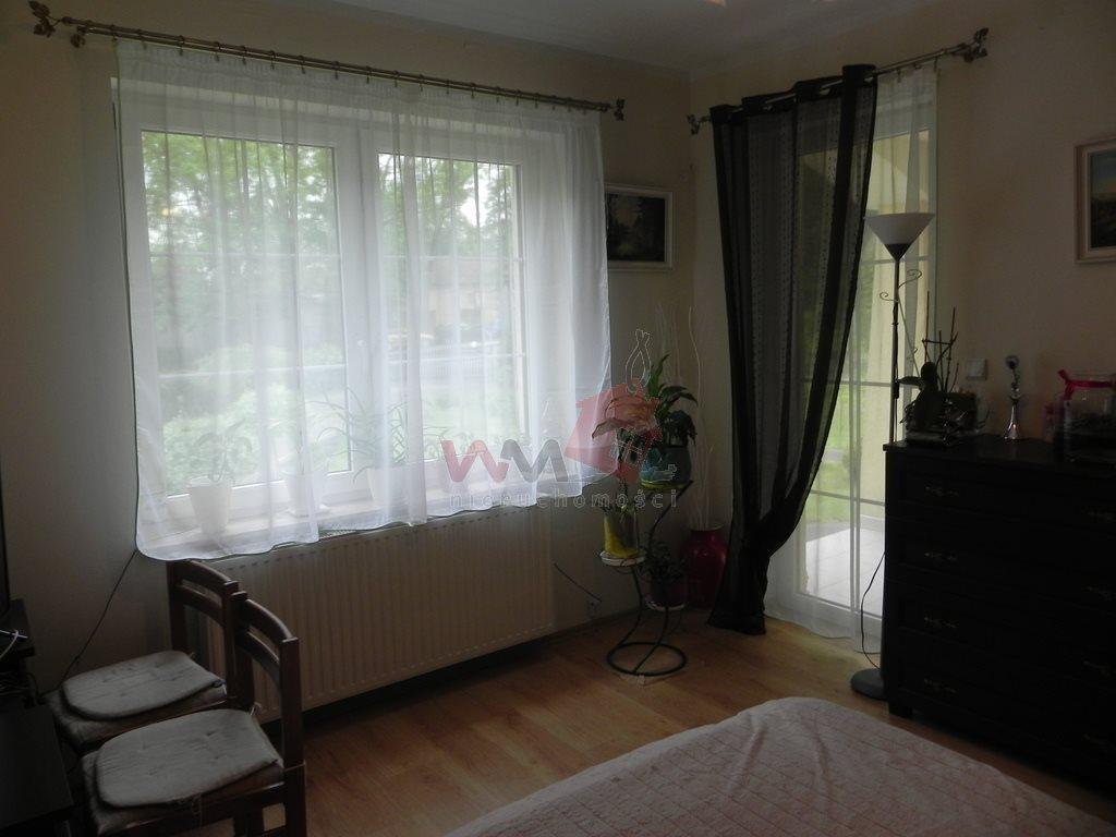 Dom na sprzedaż Dąbrowica  278m2 Foto 11