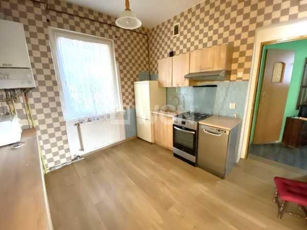 Dom na sprzedaż Inowrocław, Centrum, Centrum  151m2 Foto 4