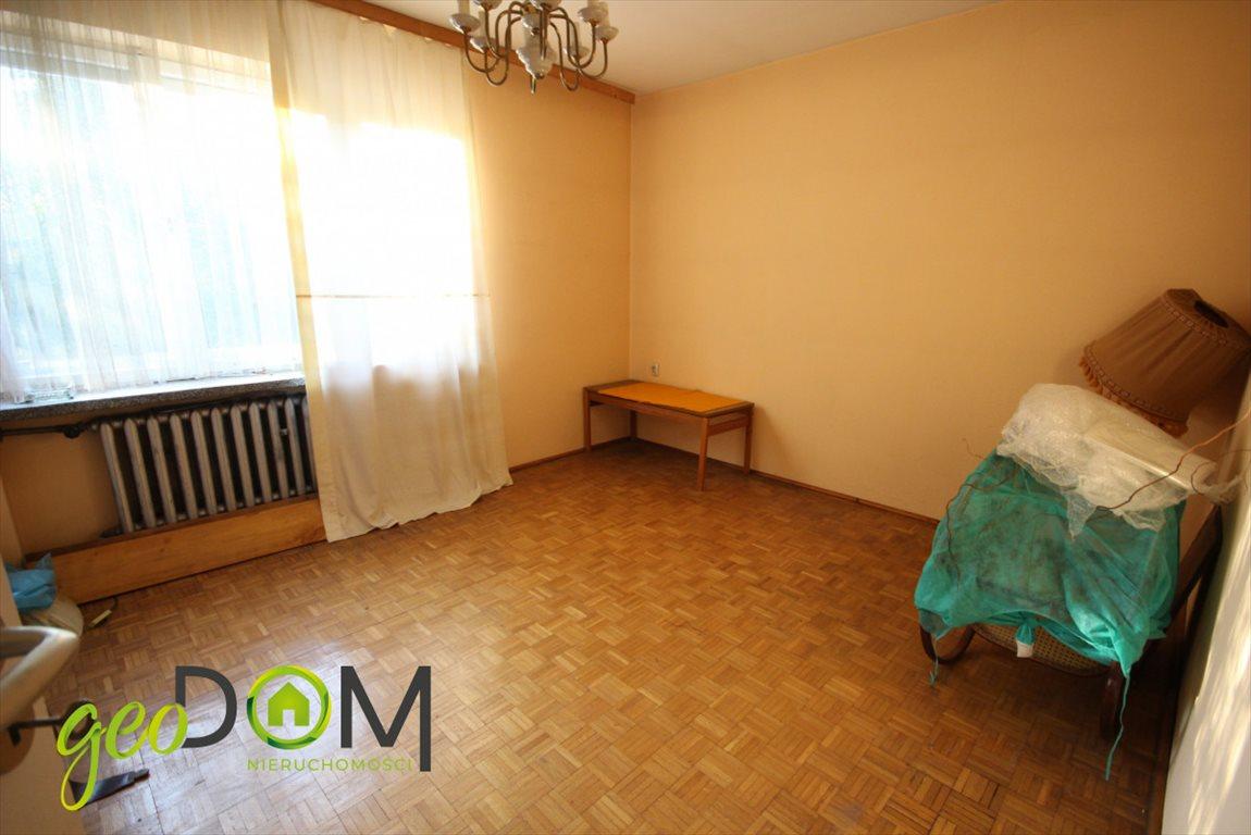 Dom na sprzedaż Lublin, Sławin, Motylowa  115m2 Foto 2