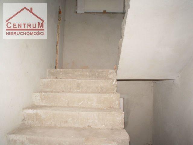 Dom na sprzedaż Rydułtowy, Kochanowskiego  269m2 Foto 5