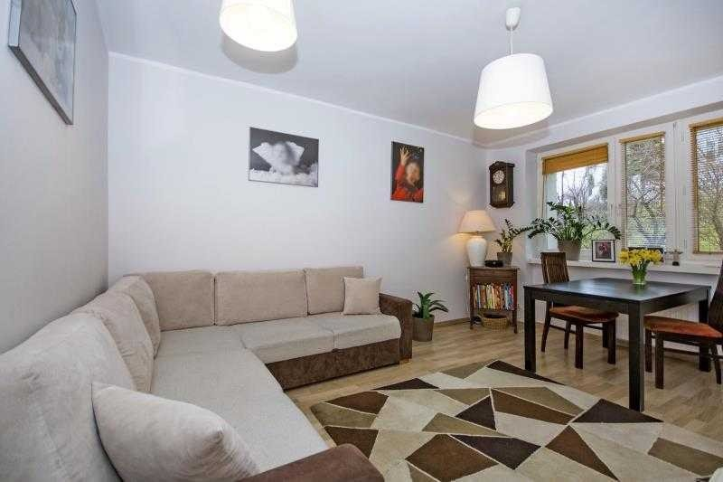 Mieszkanie trzypokojowe na wynajem Gdynia, Leszczynki, Aleksandra Majkowskiego  62m2 Foto 1