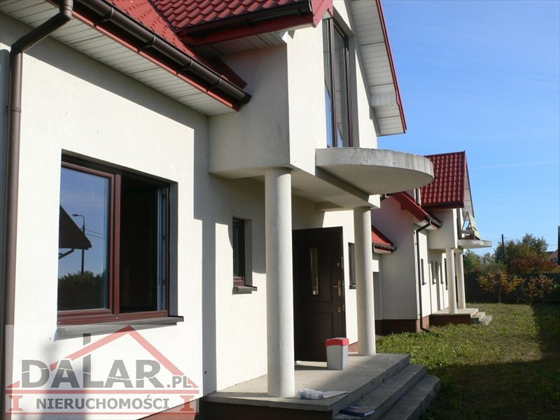 Dom na sprzedaż Krzaki Czaplinkowskie  169m2 Foto 10