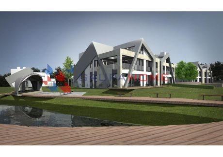 Działka inwestycyjna na sprzedaż Konstancin-Jeziorna  9500m2 Foto 4