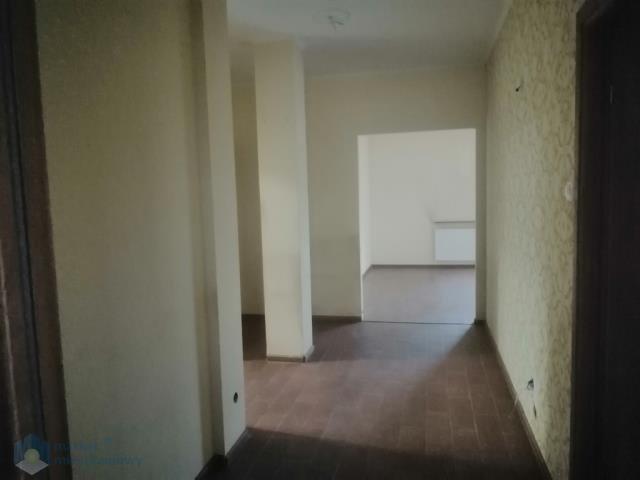 Mieszkanie dwupokojowe na sprzedaż Warszawa, Włochy, Włochy  70m2 Foto 7