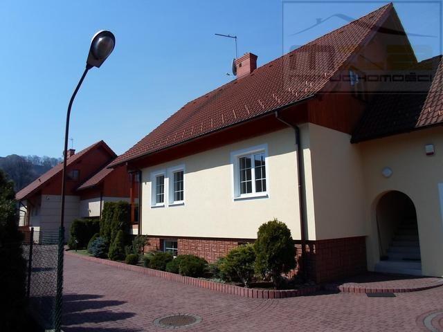 Dom na sprzedaż Kraków, Krowodrza  230m2 Foto 2