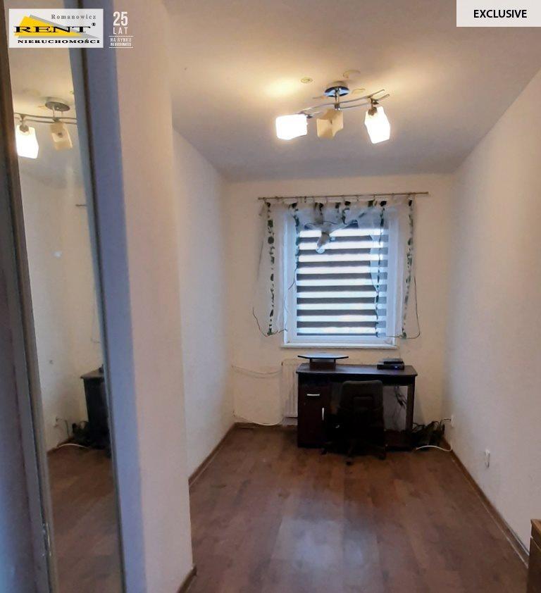 Dom na sprzedaż Dolice  103m2 Foto 12
