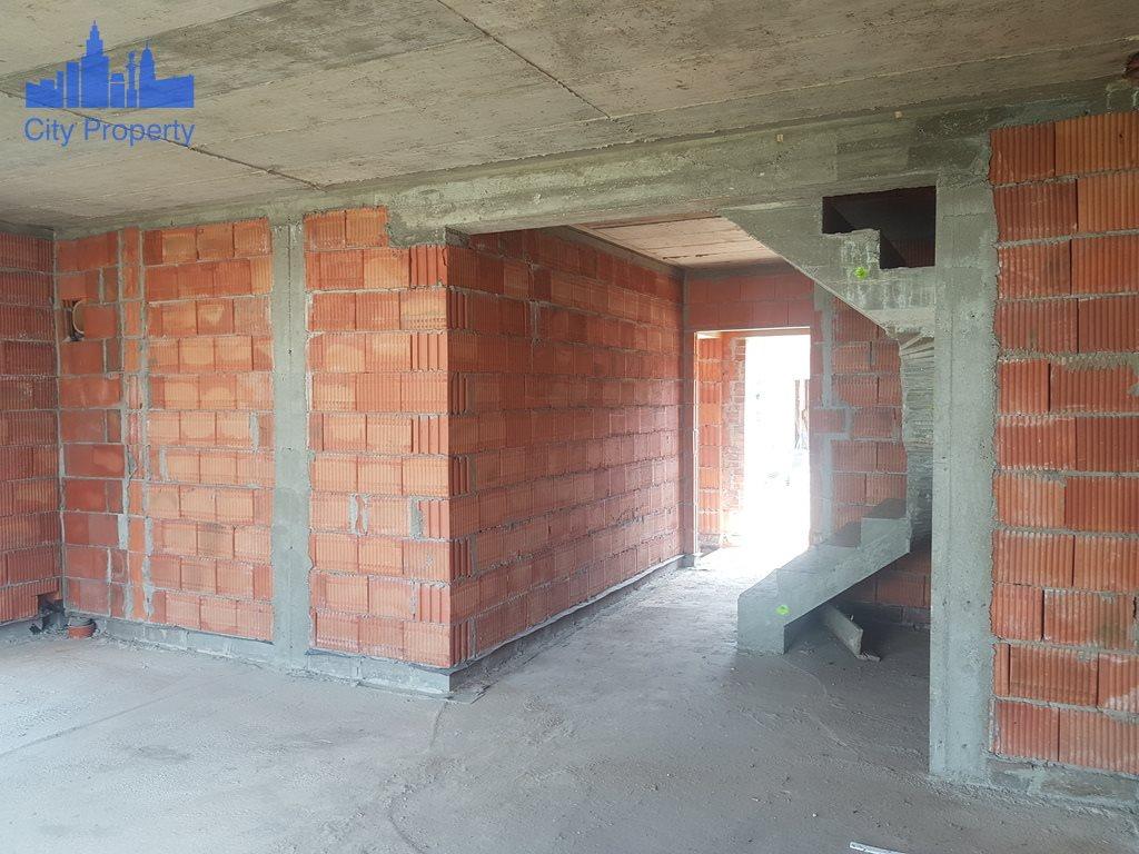 Dom na sprzedaż Kobyłka  157m2 Foto 10