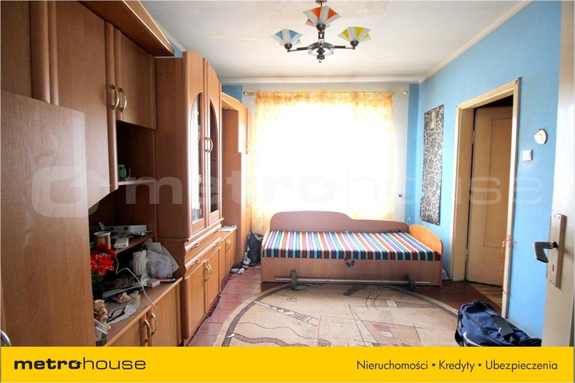 Dom na sprzedaż Babichy, Rzgów  84m2 Foto 4