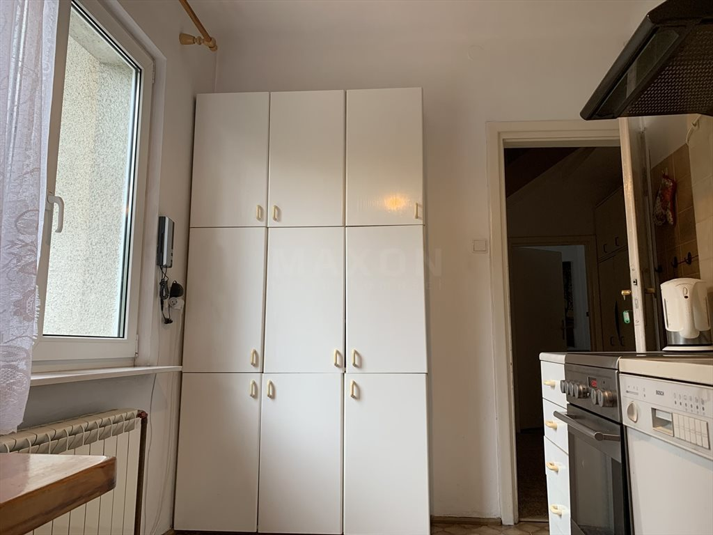 Dom na sprzedaż Brwinów, Fryderyka Chopina  107m2 Foto 10