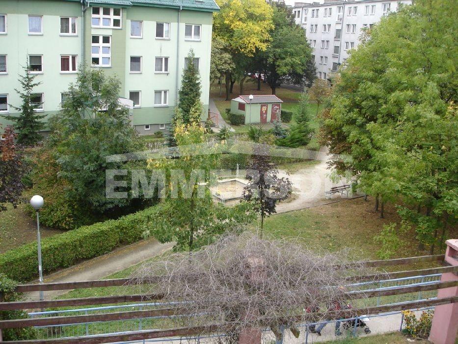 Mieszkanie dwupokojowe na wynajem Wrocław, Krzyki  43m2 Foto 6