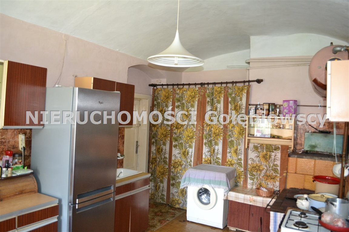 Dom na sprzedaż Białogórze  170m2 Foto 7