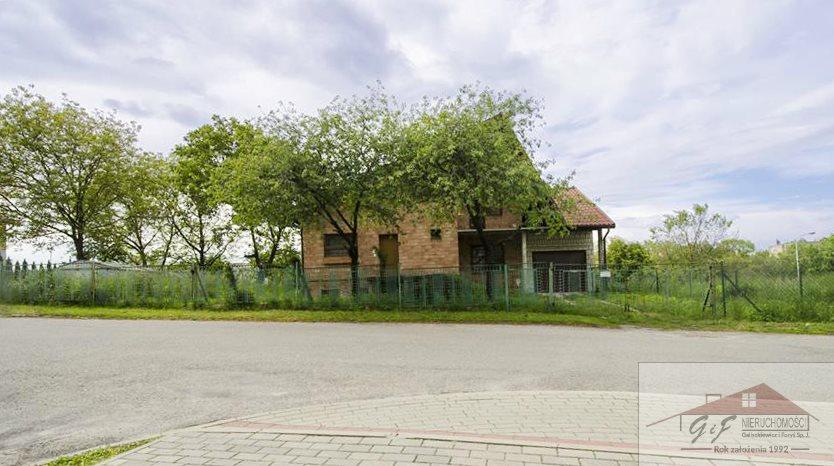 Dom na sprzedaż Jarosław, ks. Stanisława Stojałowskiego  280m2 Foto 2