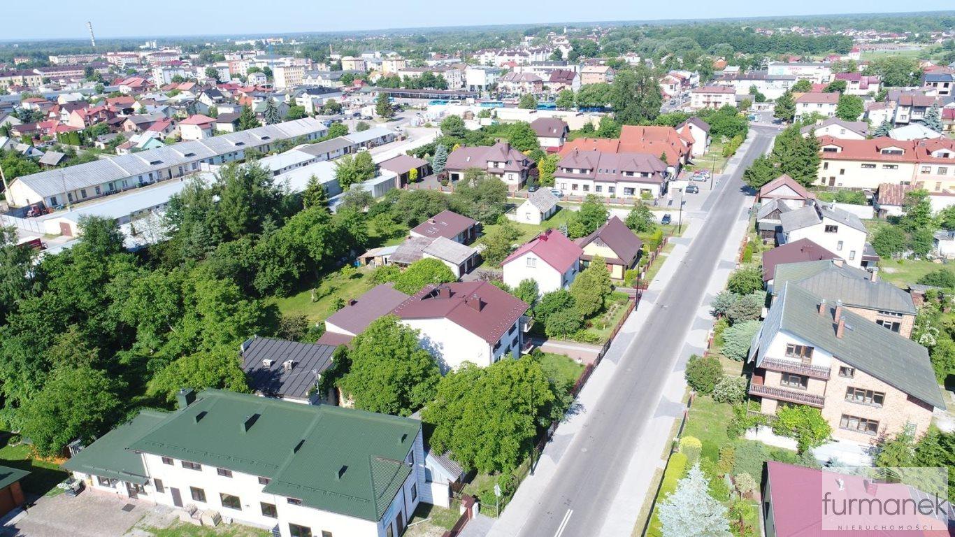 Dom na sprzedaż Biłgoraj  1594m2 Foto 12
