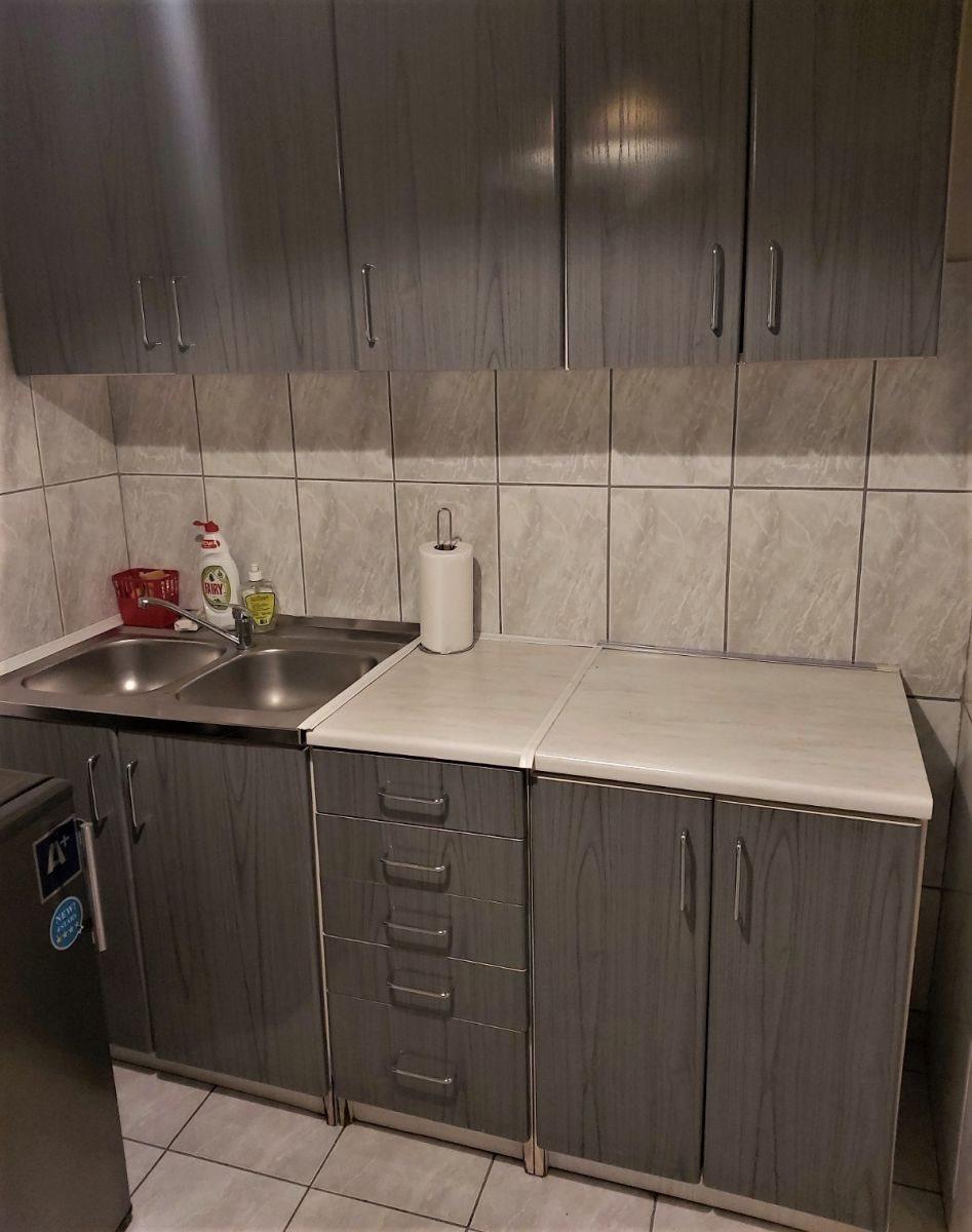 Mieszkanie czteropokojowe  na sprzedaż Jelenia Góra  100m2 Foto 9