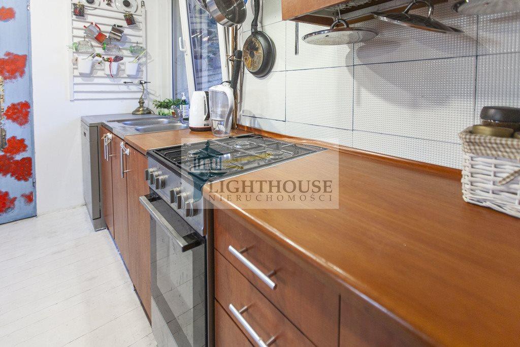 Dom na sprzedaż Siwiałka  123m2 Foto 11