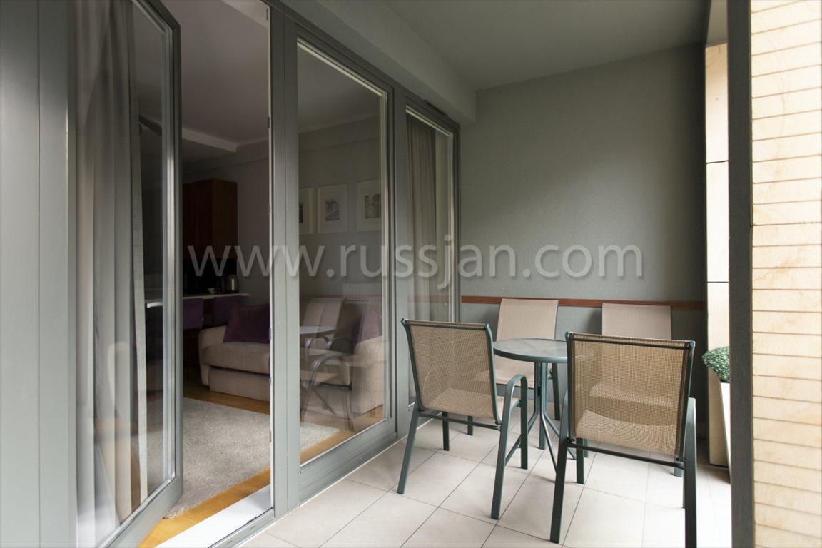 Mieszkanie dwupokojowe na sprzedaż Gdańsk, Śródmieście, Tandeta  45m2 Foto 10
