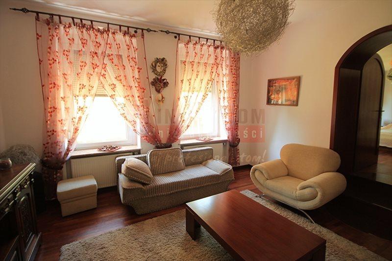Mieszkanie trzypokojowe na sprzedaż Brzeg  88m2 Foto 2