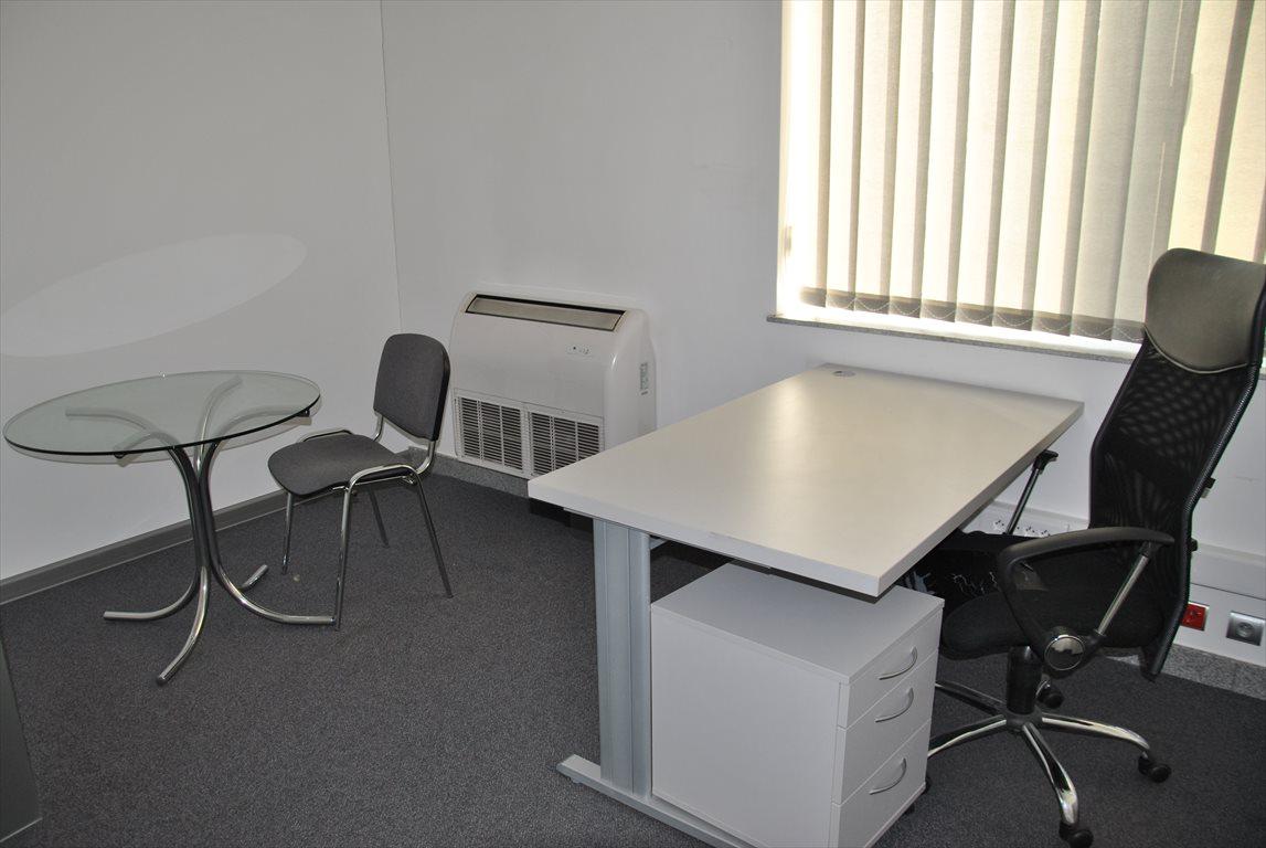 Lokal użytkowy na wynajem Mroków, Biuro Na Wynajem  200m2 Foto 6