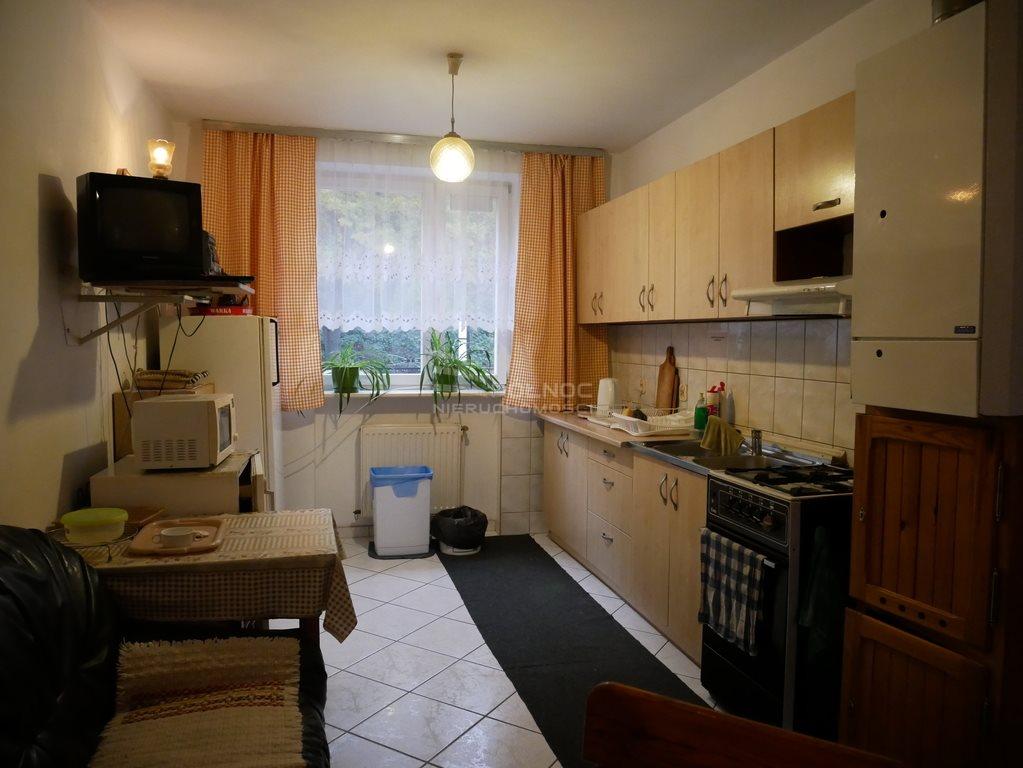 Dom na sprzedaż Bolesławiec  300m2 Foto 13