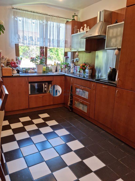 Dom na sprzedaż Marki, Marki  150m2 Foto 1