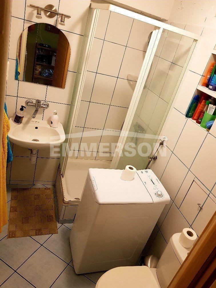 Mieszkanie trzypokojowe na sprzedaż Wrocław, Śródmieście, Grunwaldzki  48m2 Foto 7