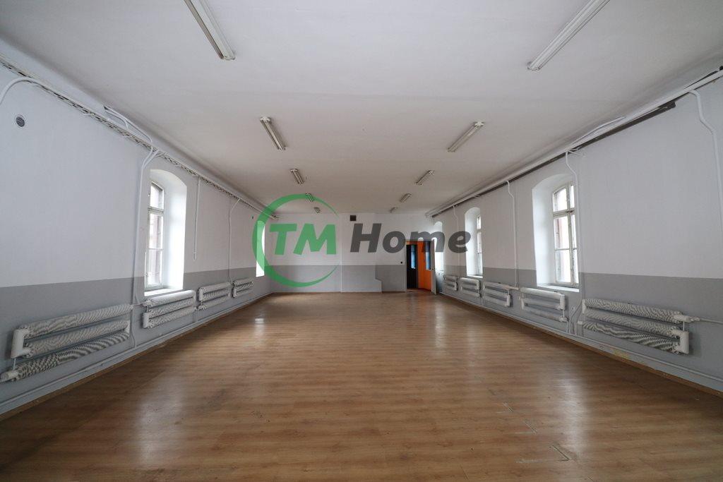 Lokal użytkowy na sprzedaż Bojanowo, Marcinkowskiego  450m2 Foto 3